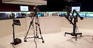 Film-image