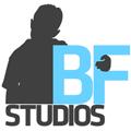 BFStudios